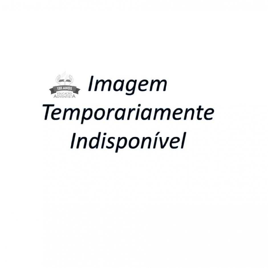 LÍNGUA ESPANHOLA INTERATIVA 8° ANO