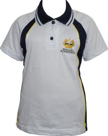 Camiseta Feminino (E.M) G