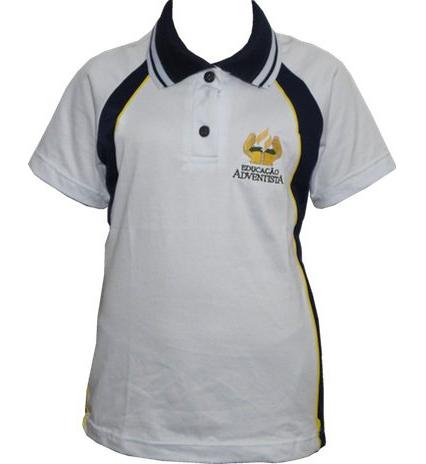 Camiseta Feminino (E.M) GG